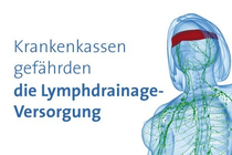 versorgung-mit-lymphdrainage-in-gefahr-aenderung-der-heilmittel-richtlinie-abwenden_1472114003_thumb